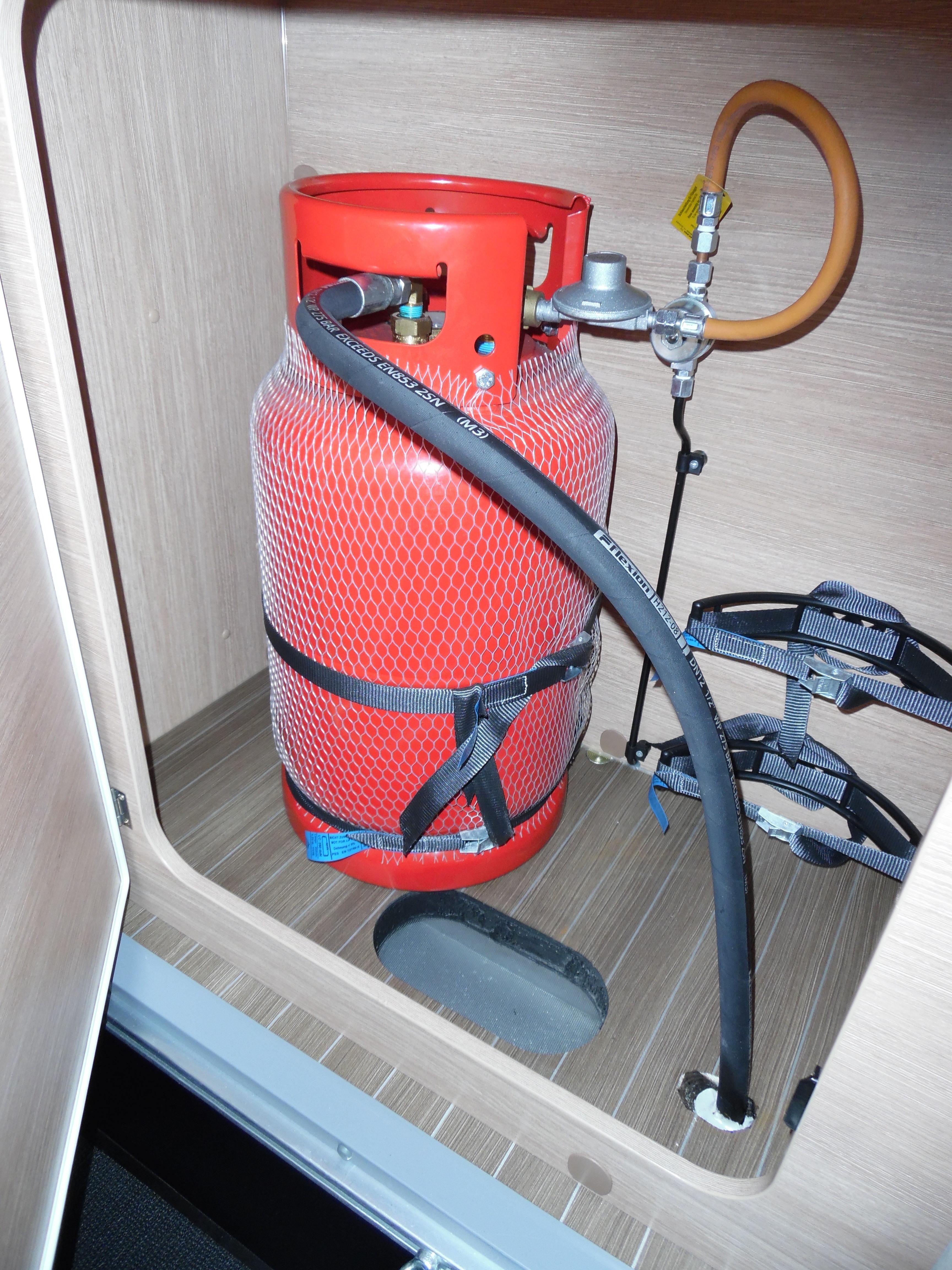 Camperplaza T66 met gasaansluiting5